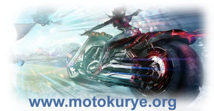 Yenidoğan Moto Kurye | 0555 278 23 30